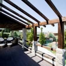 marquises para terraços - Pesquisa do Google
