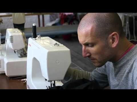 A Day In The Life Of Fashion Designer James Steward Ldfw Youtube Fashion Design Fashion Videos Fashion Inspiration Design
