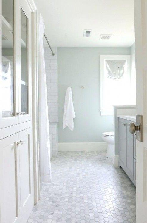 Photo of Lowes Wonderful Remodel Small Bathroom Designs Idea Very Small Bathroom Remodeli…