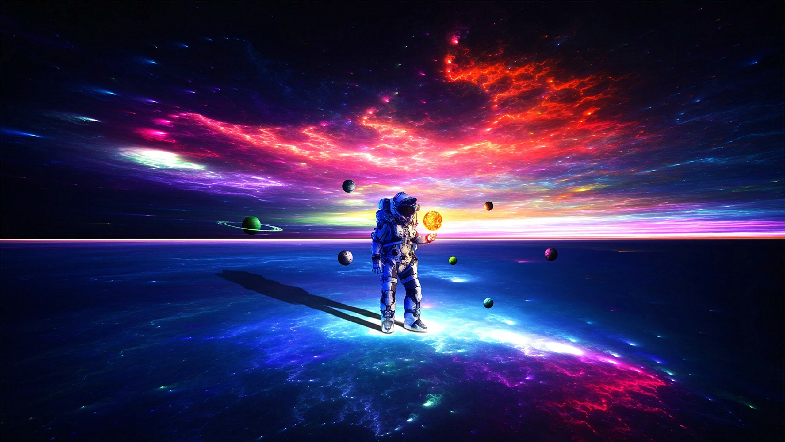 4k Wallpaper 3840 215 2160 Space In 2020 Space Backgrounds Hd Wallpaper Background