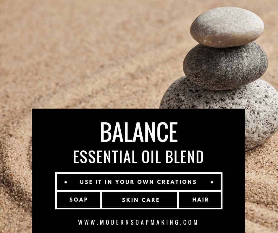 Find Free Essential Oil Blends Modern Soapmaking Essential Oil Blends Oil Blend Essential Oil Recipes