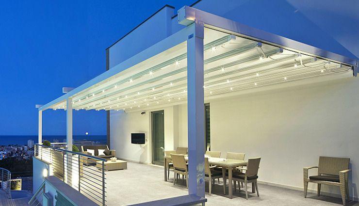 240 Idee Su Balcone Veranda E Terrazza Nel 2021 Veranda Disegno Della Terrazza Mobili Per Terrazza