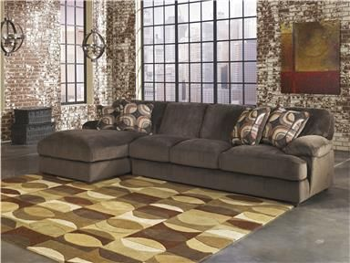 Shop For Signature Design Raf Sofa 8710367 And Other Living Room