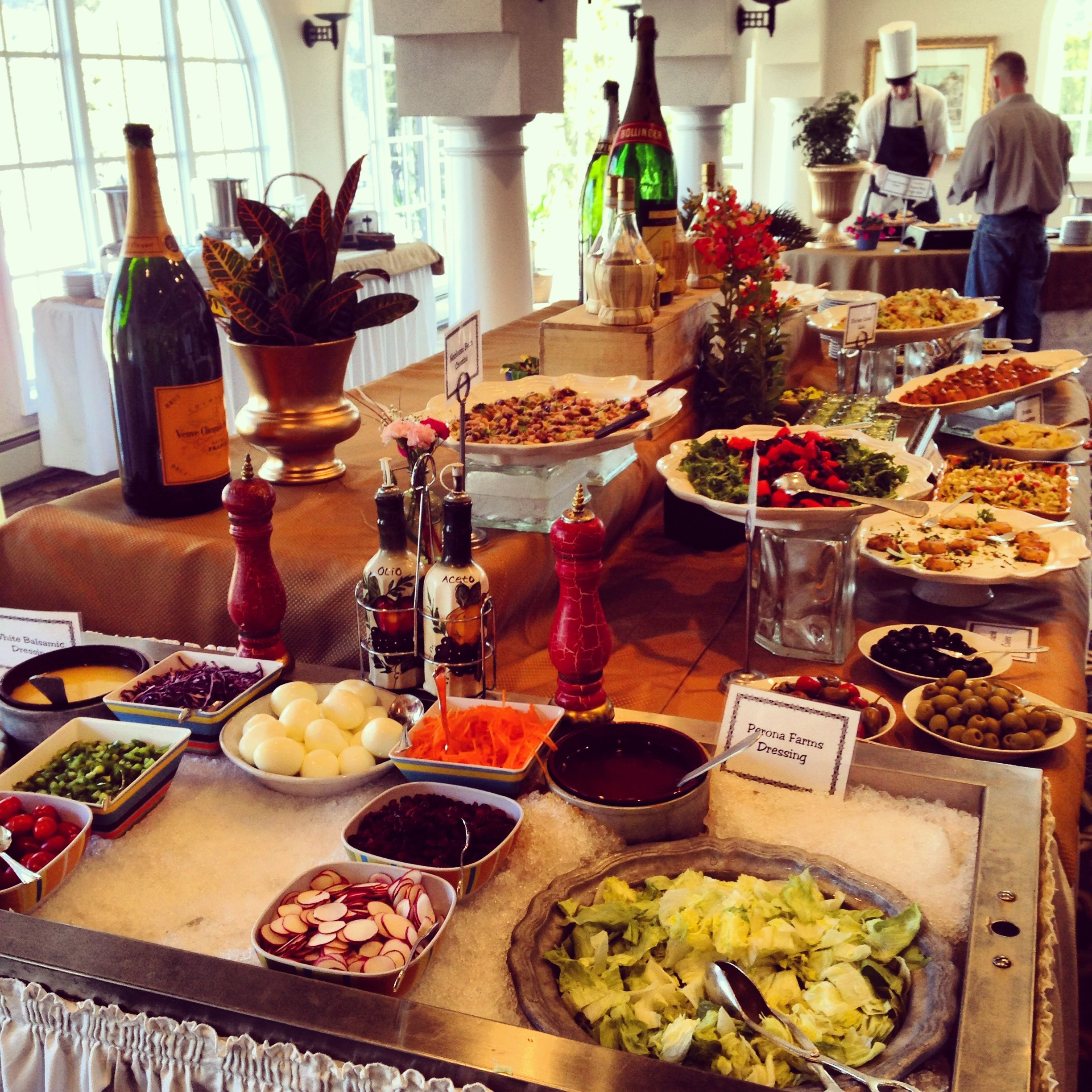 Nj Wedding Venue Events Catering Sunday Brunch Sunday Brunch Brunch Event Catering