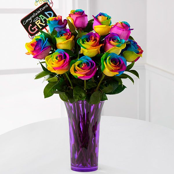 Wedding Gifts Next Day Delivery: Graduation Cookie Bouquet For A Girl