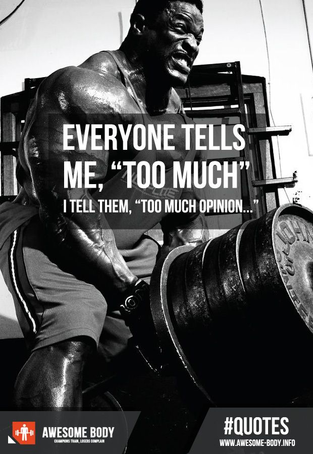 weight lifting quotes wallpaper strongmanstrongmen