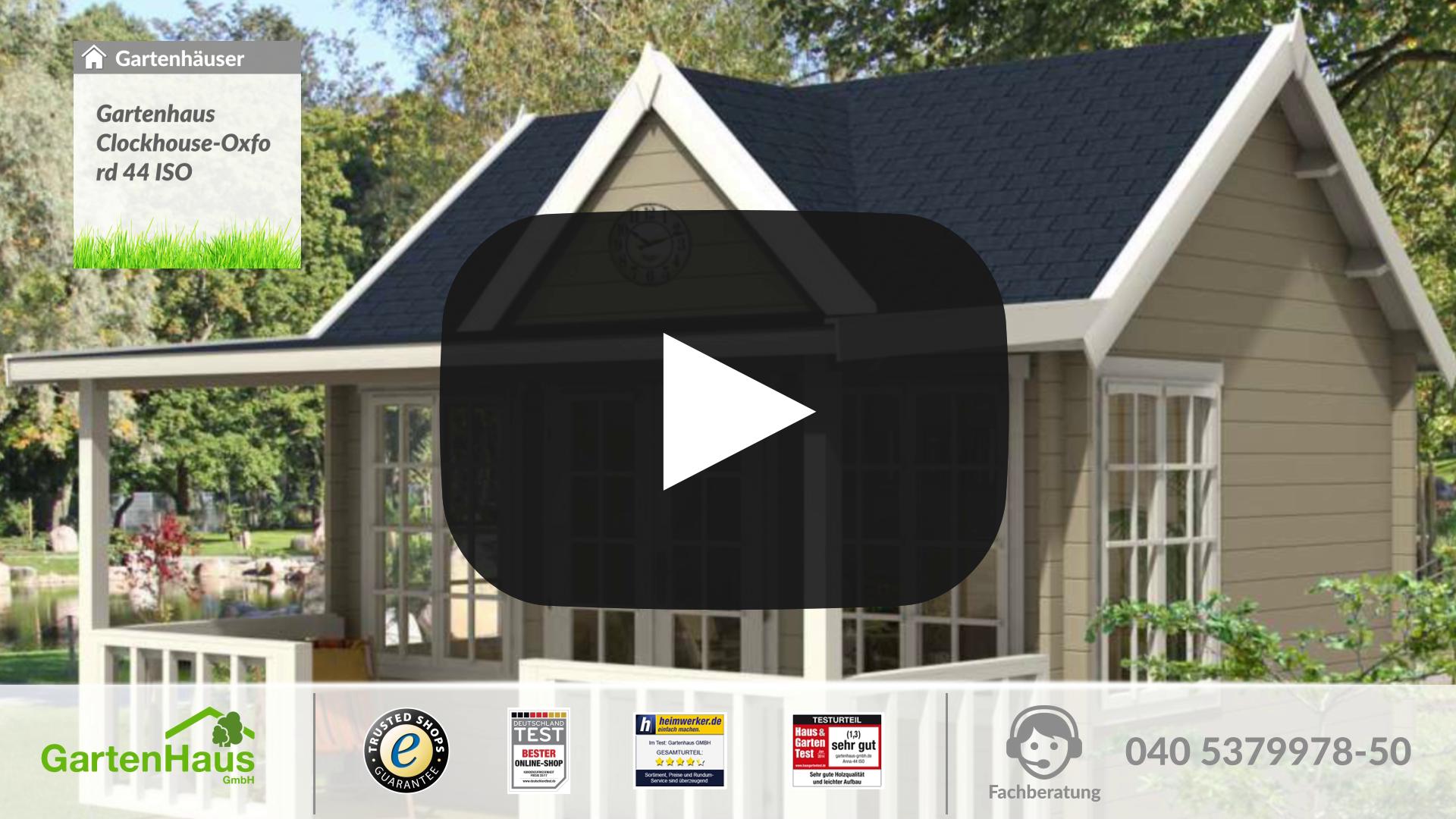 Die Gartenhaus Gmbh Ist Ihr Günstiger Onlineshop Für Haus Und Garten