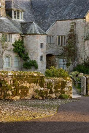 da4b0c82b950b7f067780ddae746d961 - Smallwood Gardens At Village Of St Charles