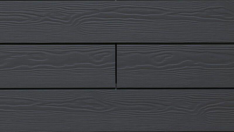 Eternit Wandverkleidung In 2020 Fassadenverkleidung Wandverkleidung Fassade
