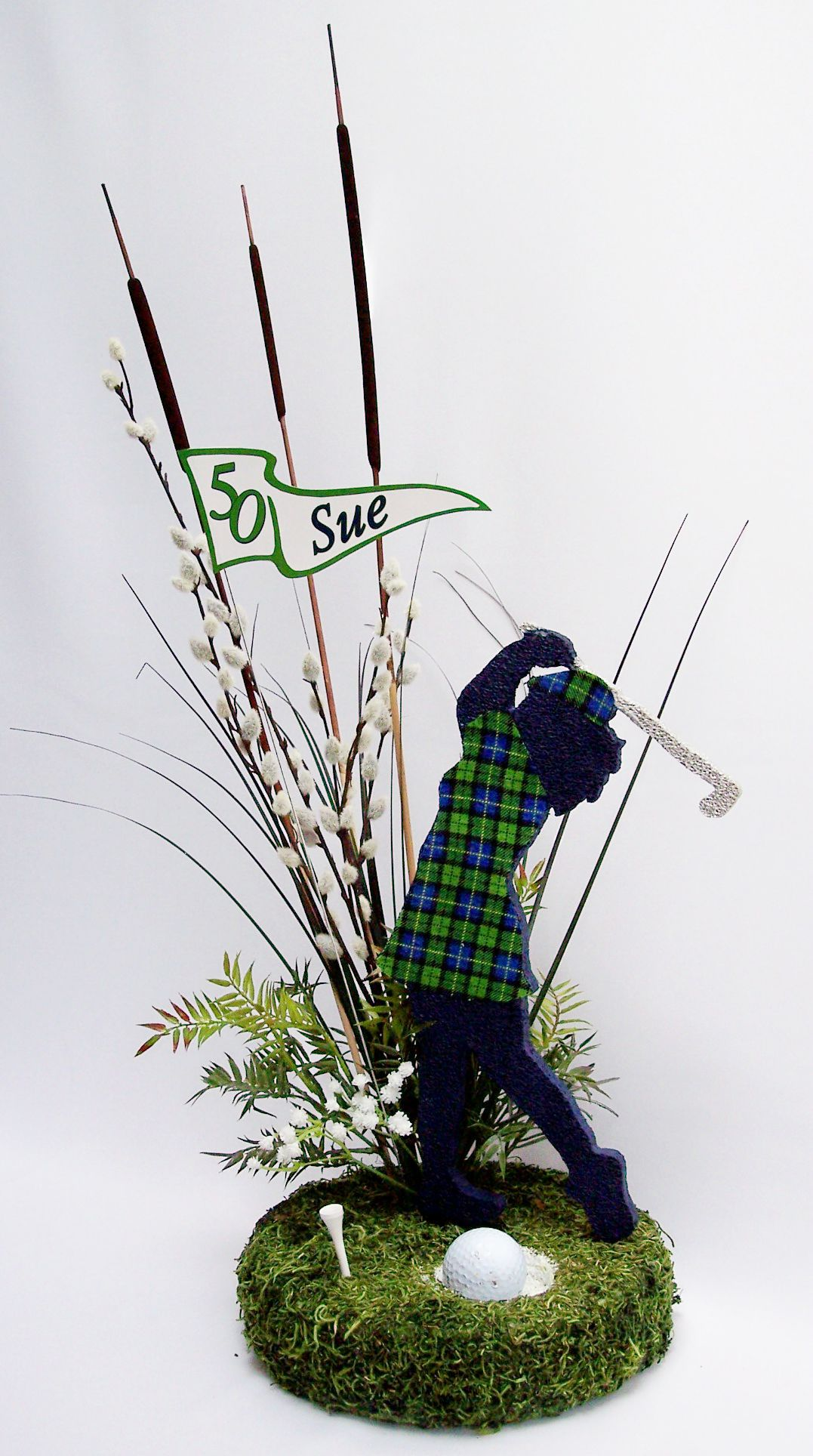 woman-golfer-tartan-plaid2 | Ideas for the House | Pinterest ... on golf decorations, band party ideas, finance party ideas, jiu jitsu party ideas, golf invitations, world travel party ideas, traveling party ideas, hiking party ideas, automotive party ideas, spades party ideas, ffa party ideas, t ball party ideas, fifa party ideas, maze party ideas, giants baseball party ideas, 100 year party ideas, ultimate party ideas, honeymoon party ideas, inspirational party ideas, donkey kong party ideas,