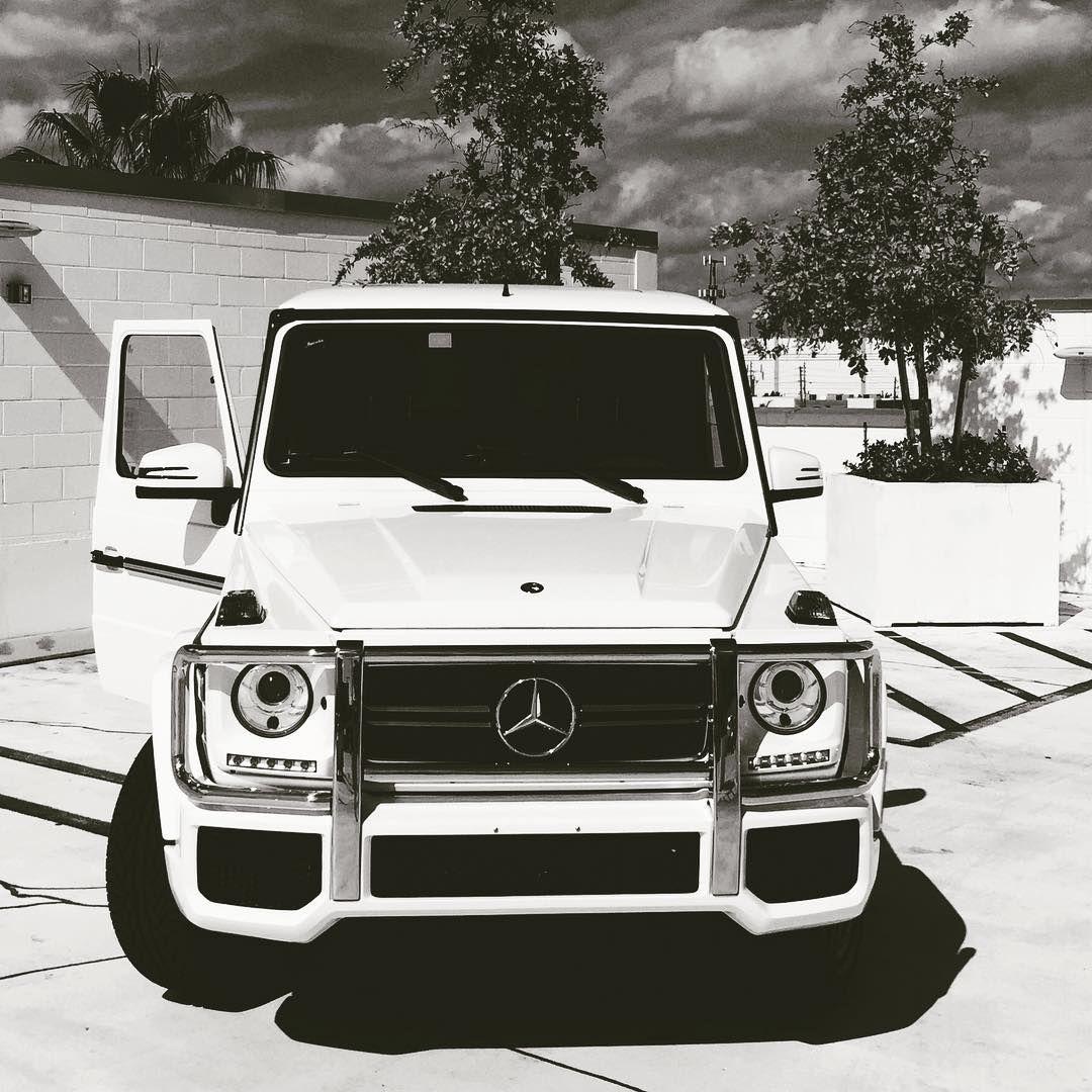Super Cars Of Miami On Instagram Mercedes G63 305 834 8284