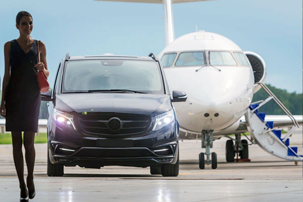 Airport Taxi Birmingham, Call For Airport Taxi Birmingham Services Anytime, Any Day