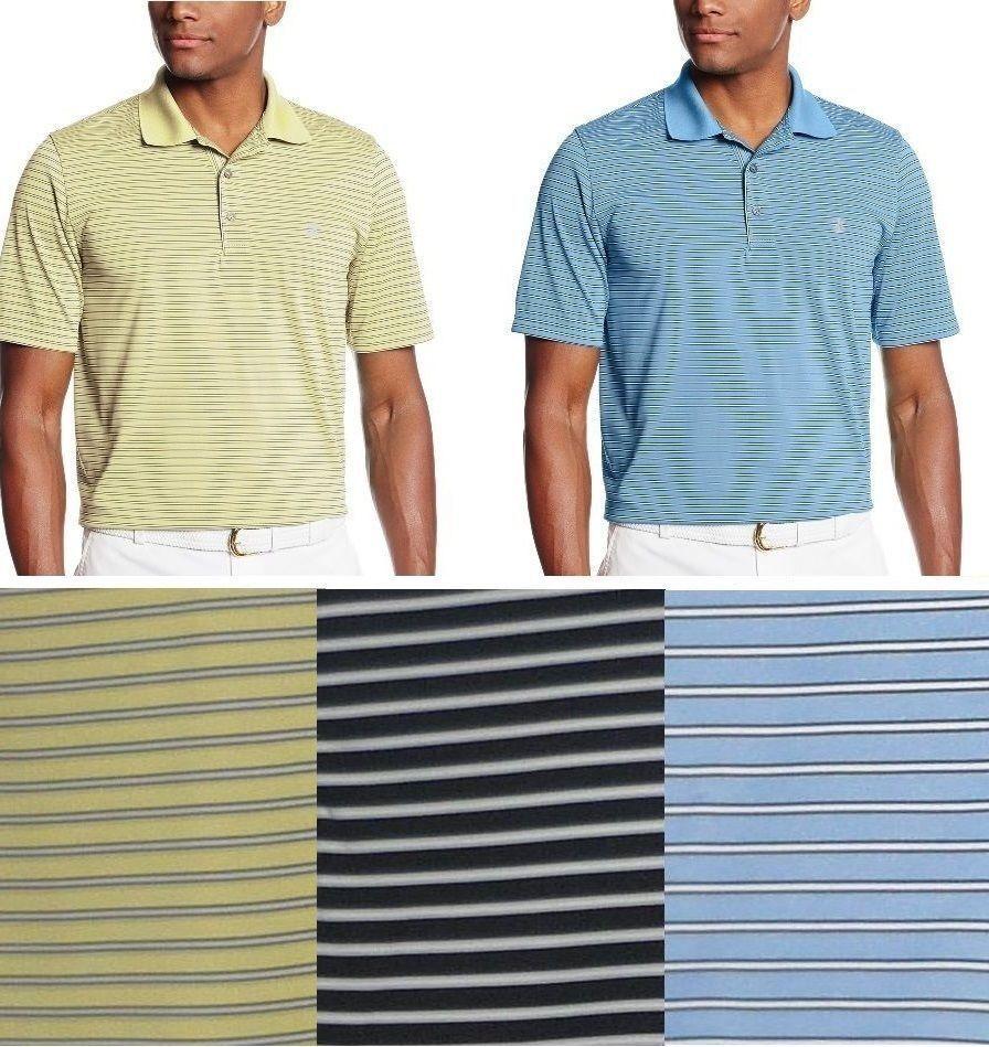 edbce03a6 Izod Polo Shirts 3xl   Top Mode Depot