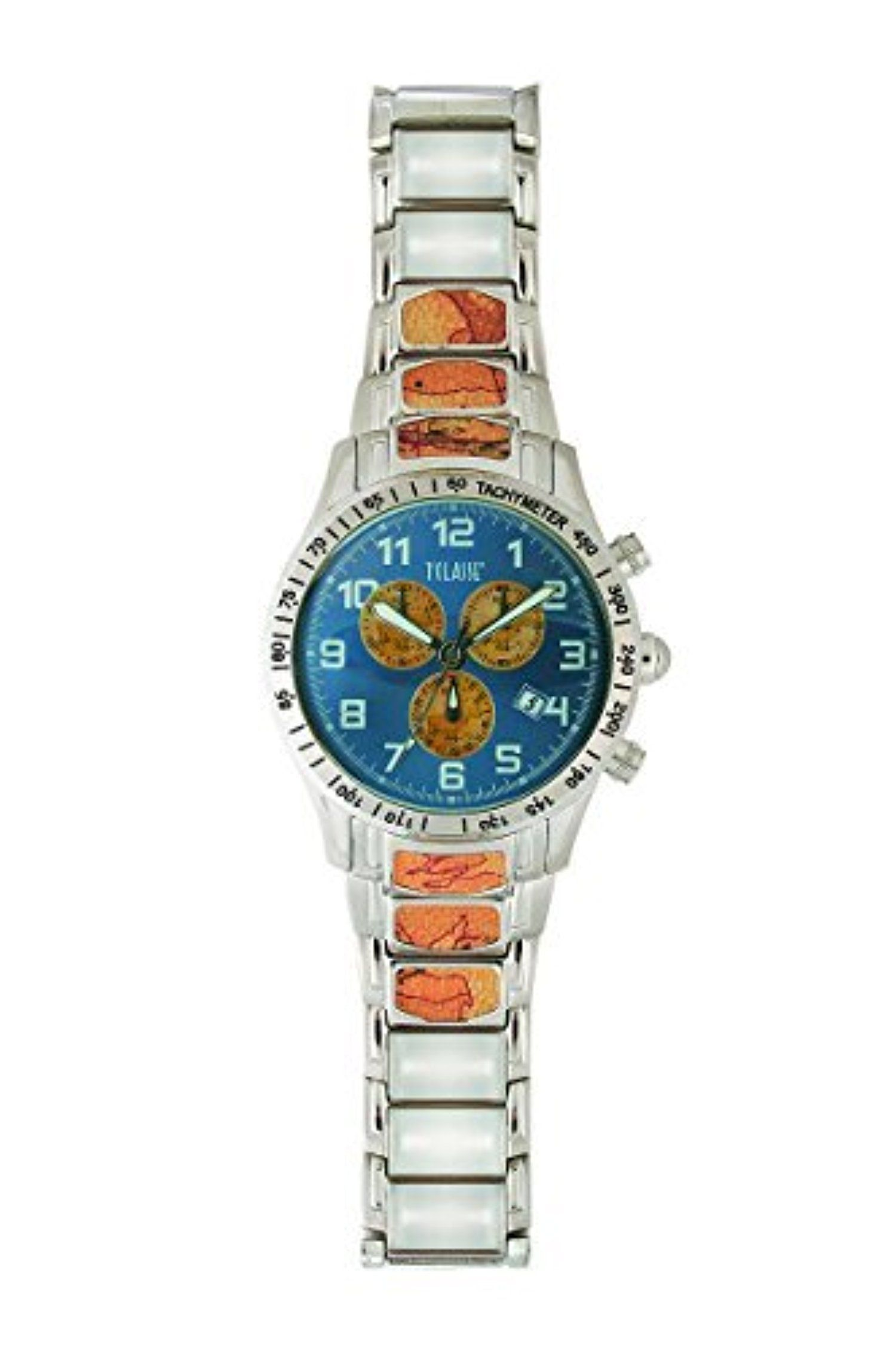 Prima Classe Watch by Prima Classe -- Awesome products selected by Anna Churchill
