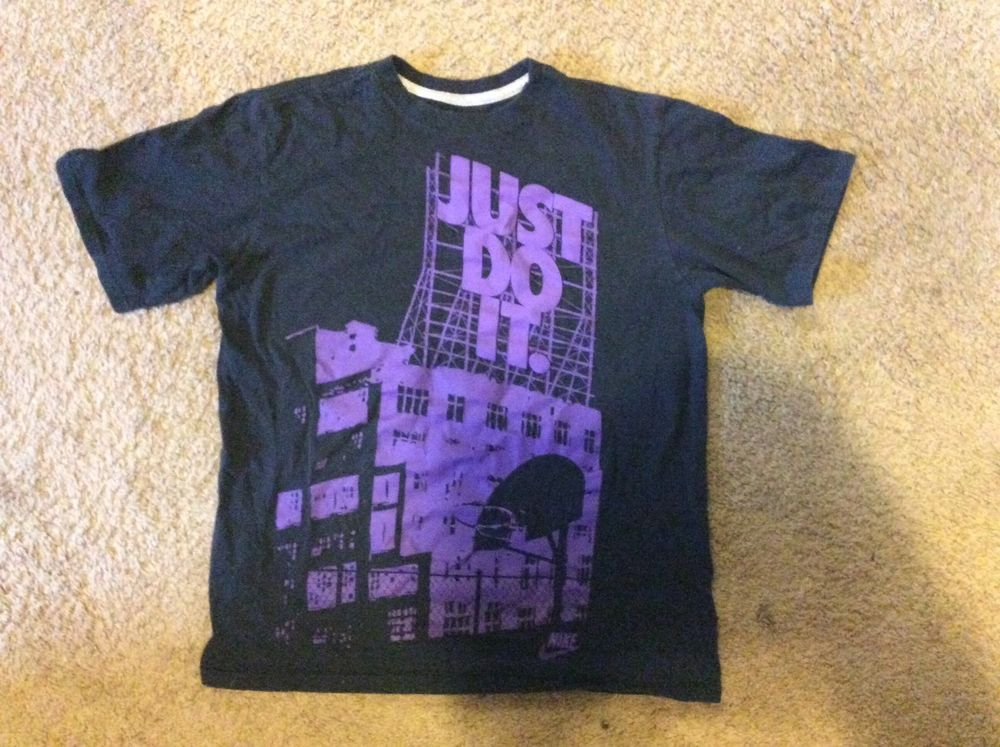 best place cheap for sale latest design Nike boys XL t shirt #fashion #clothing #shoes #accessories ...