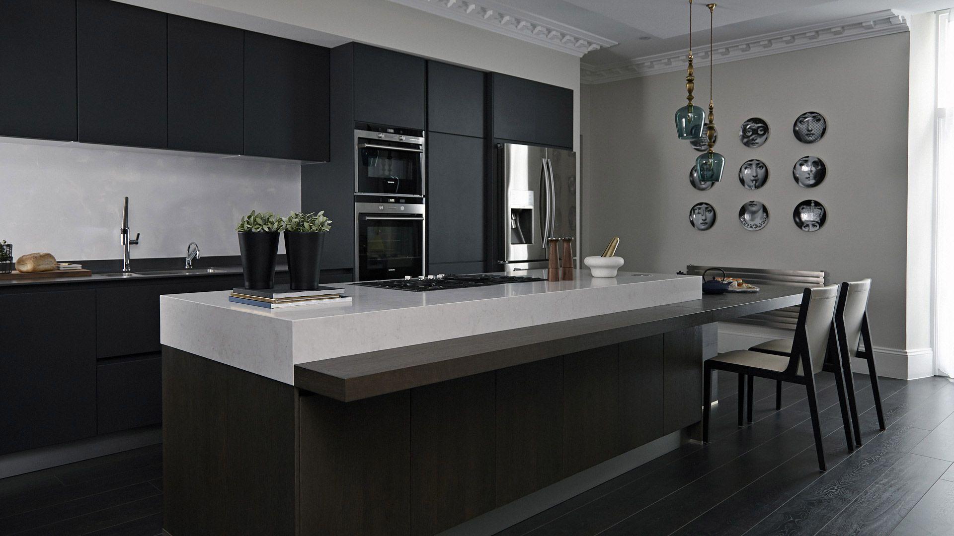 High End Luxury Interior Designers in London   Luxury interior ...