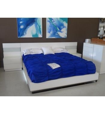Omine - Omine Suite available in King and Queen Suite Bedside, Tallboy Available  White high gloss finish double extension metal runners - See more at: http://bedroomtrends.com.au/index.php/bedroom-furniture/contemporary-modern-bedroom-furniture/omine.html#sthash.h6enhJzw.dpuf