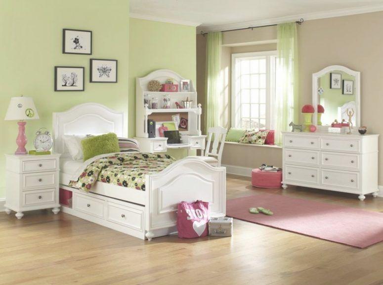 Kids Bedroom:Kids Bedroom Furniture San Diego Kids Bedroom Furniture San  Diego U2013 Vintage Inspired