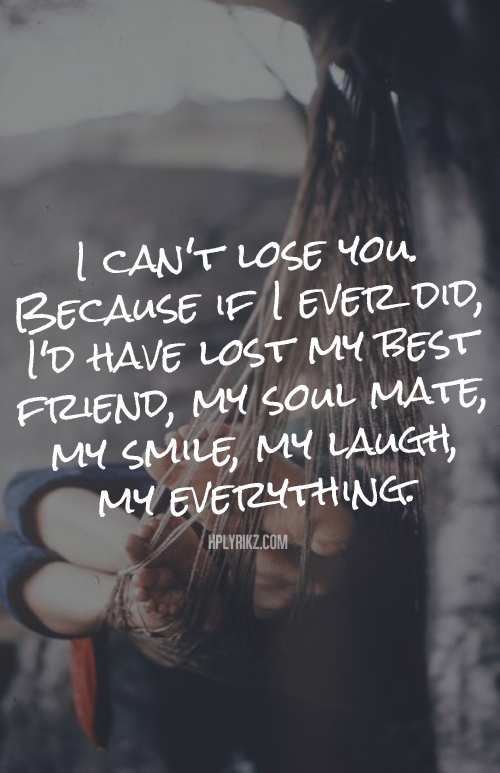 Pin By Augustus Waters On Love Love Picture Quotes Soulmate Love Quotes Love Quotes