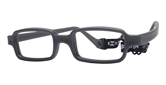 miraflex glasses previous frames next frames - Miraflex Frames