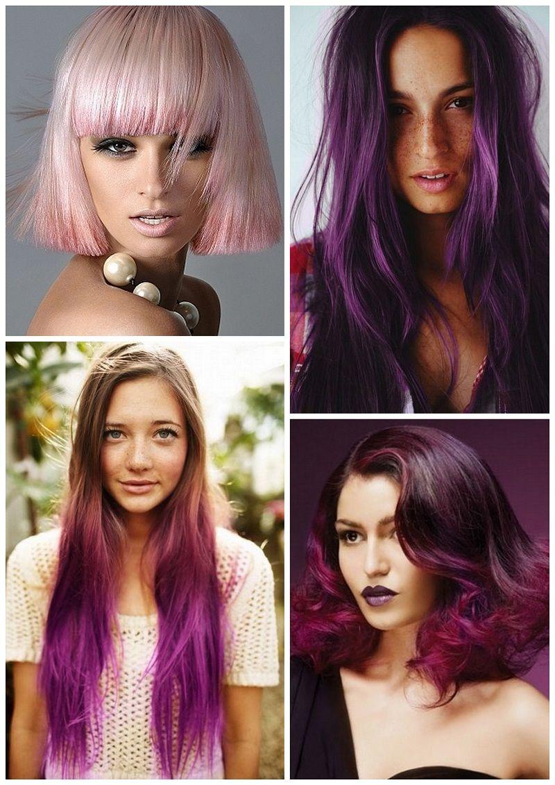 hair style and hair color. tagli capelli e colore capelli. #hair