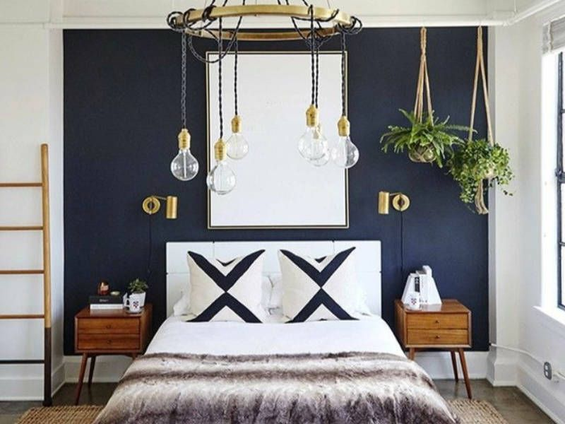 bring the outdoors in with our favorite ways to display
