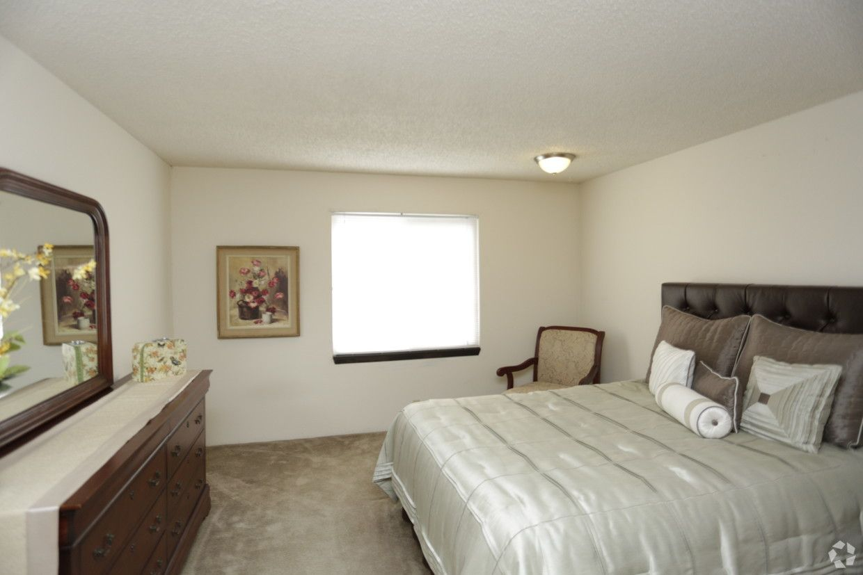 1 2 3 Bedrooms For Rent Wichita Ks Discover 1 Bedroom 2 Bedroom 3 Bedroom Home With Modern Amenities Ap Apartments For Rent Apartment Bedroom Apartment