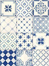 vietri fliesen blau weiss google suche b der kacheln blaue fliesen und fliesen. Black Bedroom Furniture Sets. Home Design Ideas