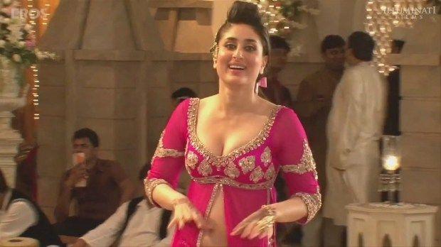 Hot Mujara Private Dance At Home - Hot Belly Dance ...