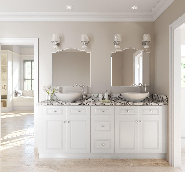 Rta Kitchen Cabinets Toronto: 50+ Rta Bathroom Cabinets Online