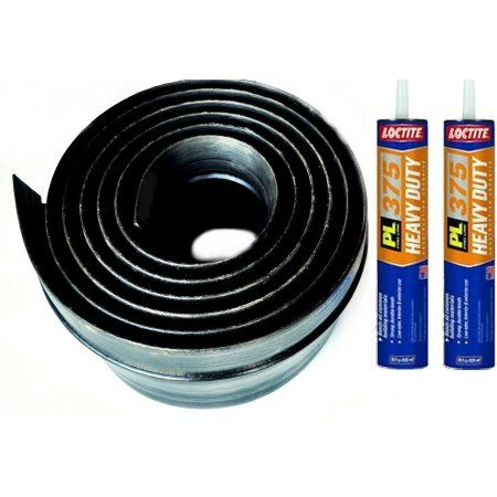 Home Improvement Products Garage Door Threshold Garage Doors Door Seals
