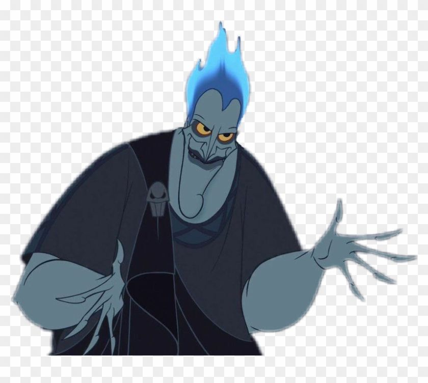 Find Hd Hades Hercules Disney Hades Hercules Hd Png Download To Search And Download More Free Transparen Hercules Disney Hades Disney Hercules Hades Disney