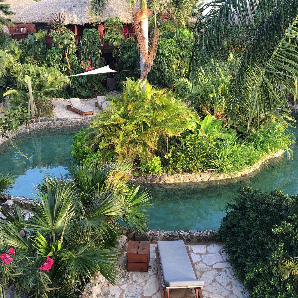 Van Der Valk Kontiki Beach Resort Curacao Willemstad Hotel Reviews Photos