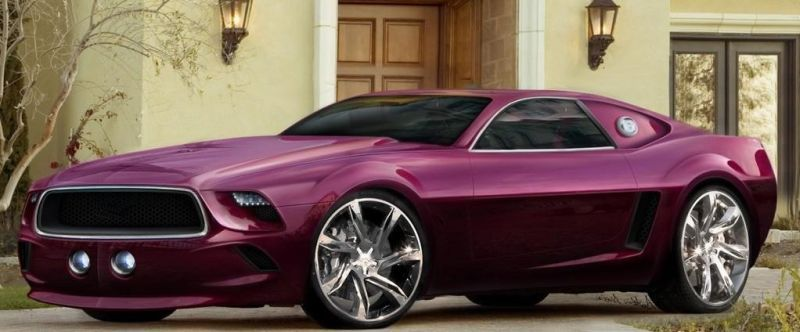 2017 Dodge Barracuda >> 2017 Dodge Barracuda Concept Brrrrm Brrrrm Pinterest