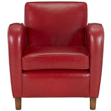 Prime 1930S Style Odeon Armchair At John Lewis 1930S Furniture Frankydiablos Diy Chair Ideas Frankydiabloscom