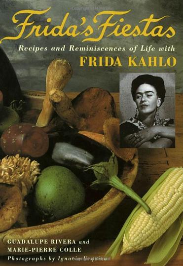 model's own: Dinner with Frida Kahlo, Paul Cezanne, Henri Matisse ...