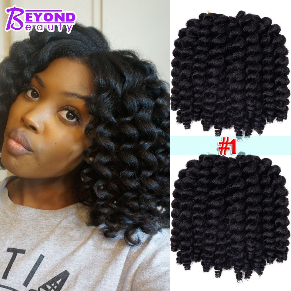 Haircut styles afro pin by brenda t on les cheveux   pinterest  crochet braid