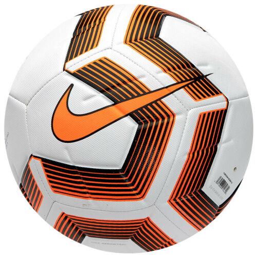 Nike Strike Pro Team Soccer Football Ball Multi Color Sc3539 101 Size 4 5 In 2020 Football Ball Soccer Ball