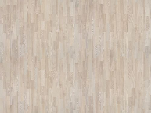 Wood Flooring Texture Seamless