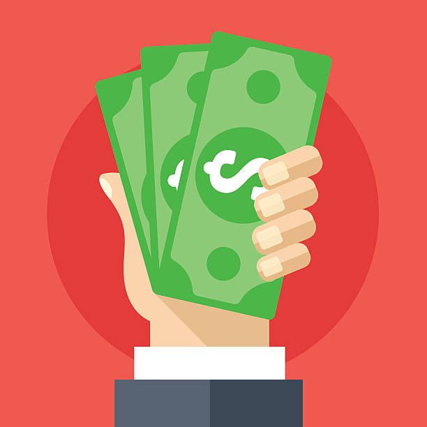 200 hundred dollar payday loan image 6