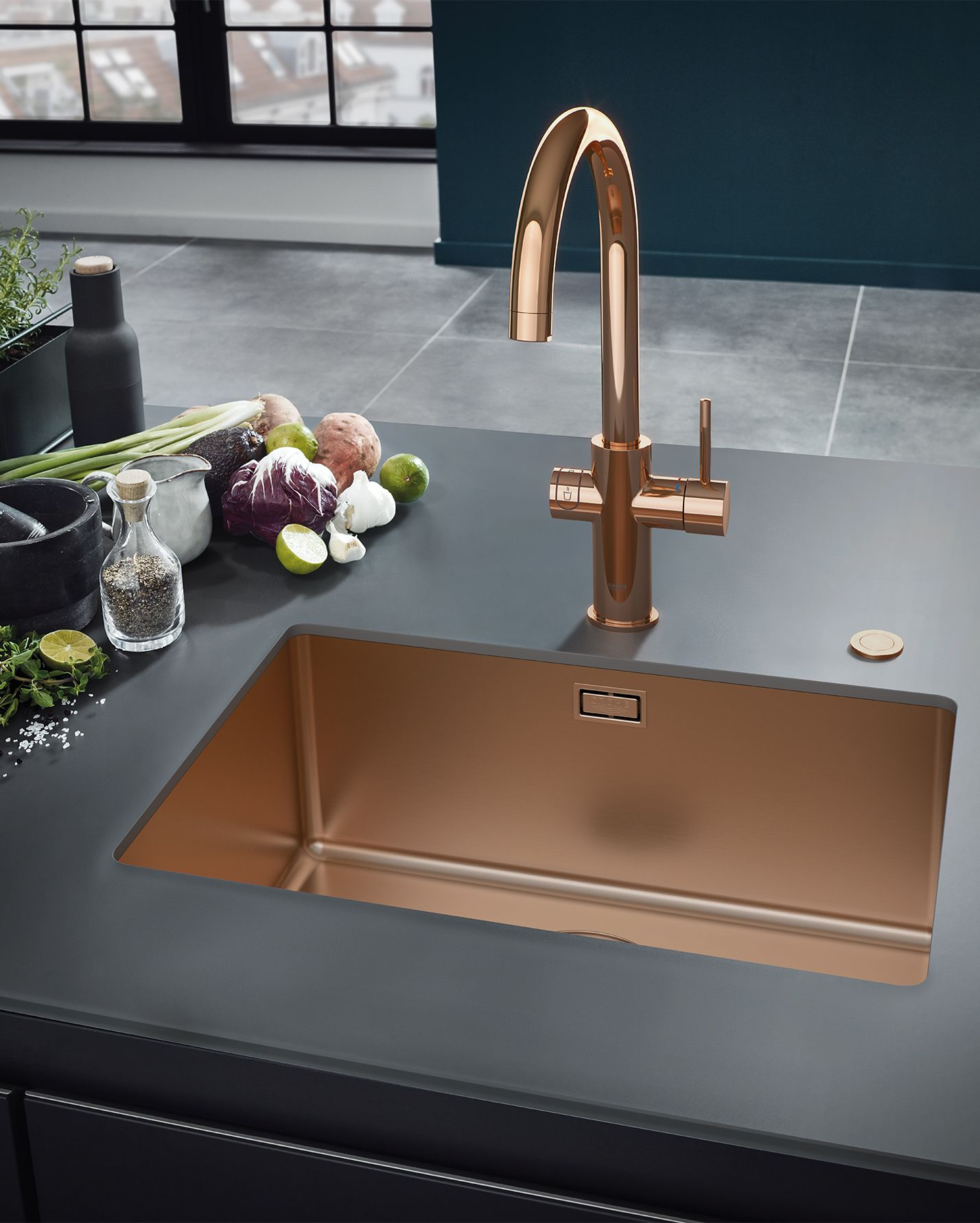 24 grohe ideas grohe grohe kitchen