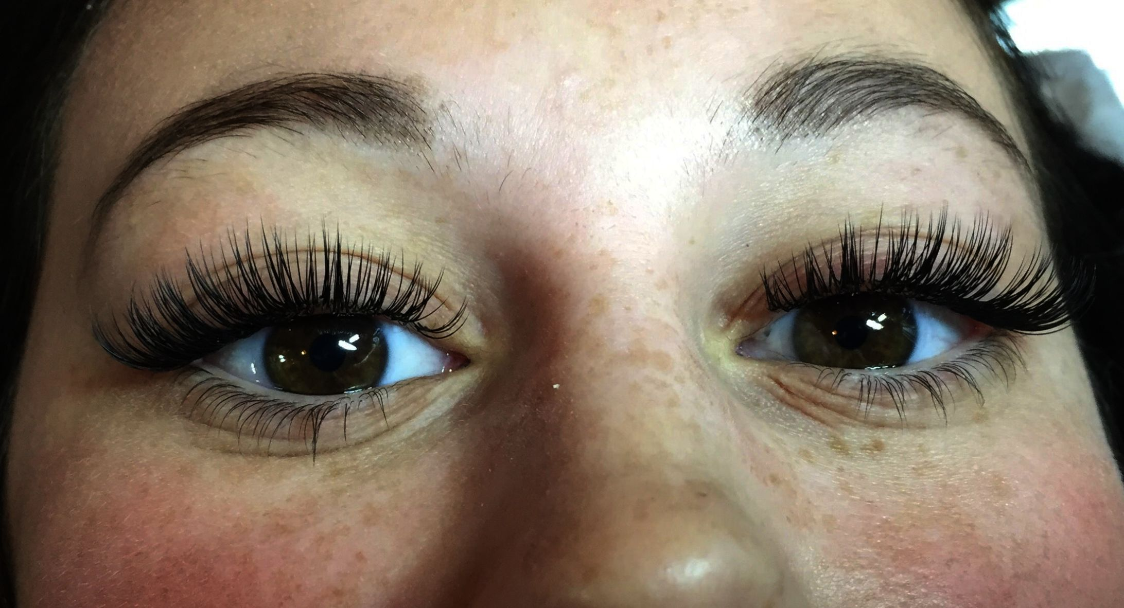 Shu Uemura S Curl Eyelash Curler (With images)   Eyelash ...