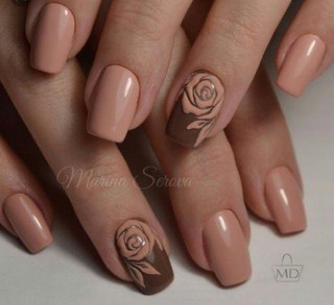 Pin by Ms Smitt on Svetika nogotok | Pinterest | Manicure, Pedi and ...