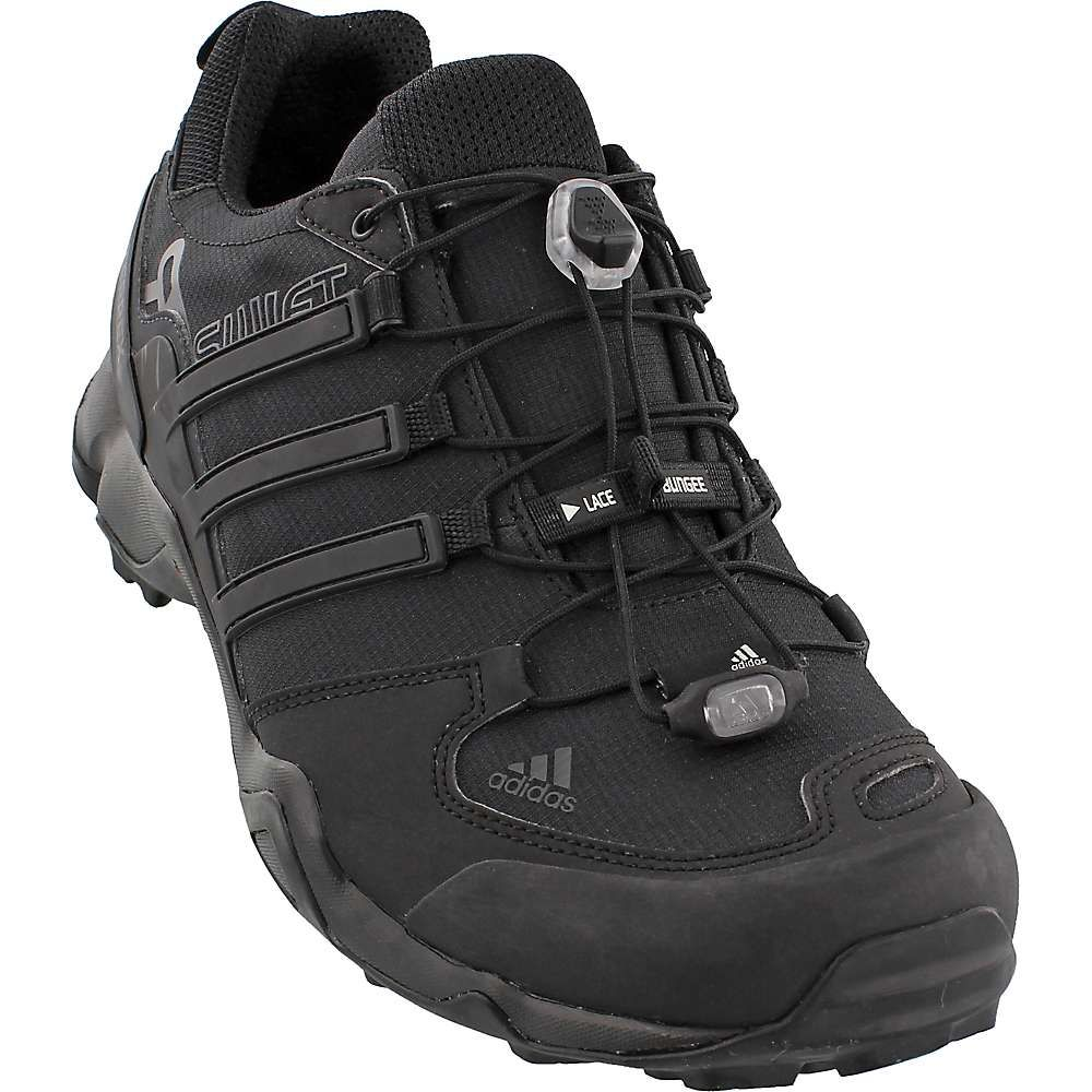 Adidas Men's Terrex Swift R Shoe   Products   Hiking boots