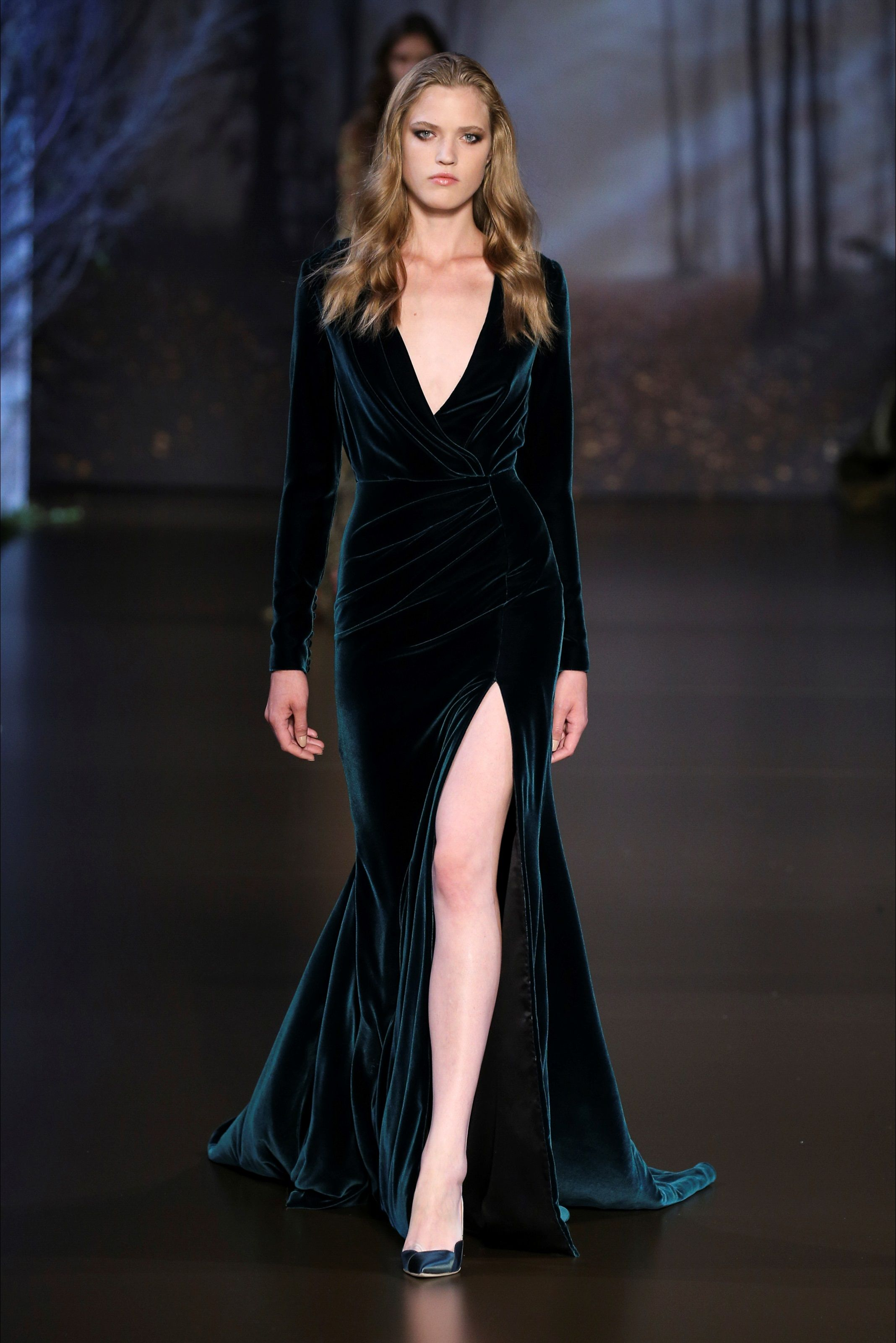 Ralph u russo fall winter zule pinterest fall winter