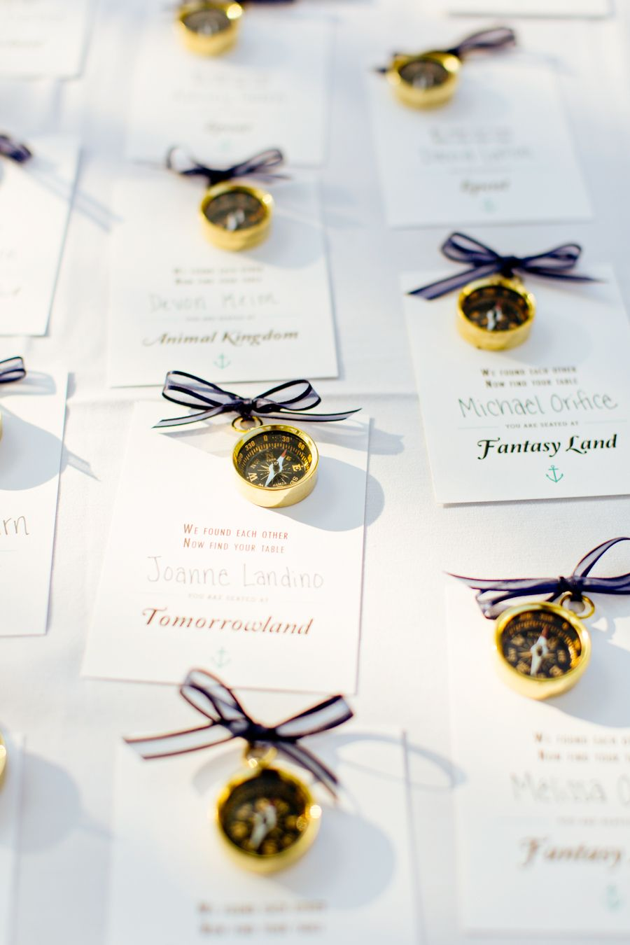 Classic Nautical Martha\'s Vineyard Wedding | Vineyard wedding ...