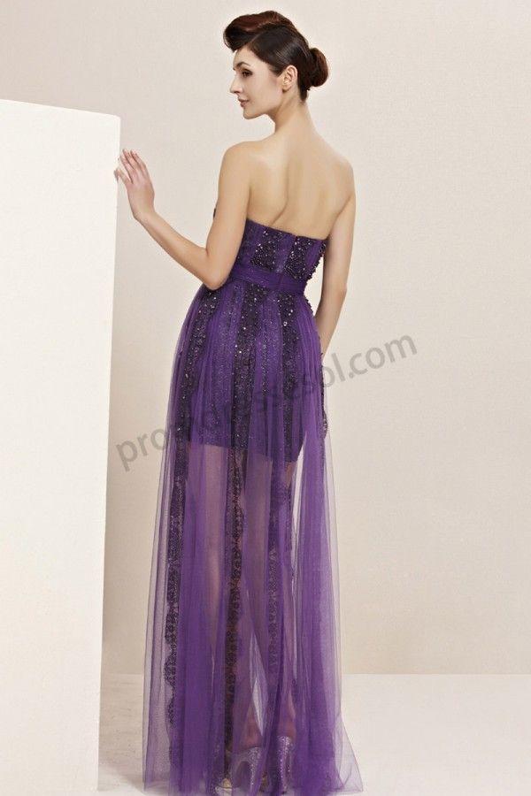 Magnífico Vestidos De Novia Del Diseñador Del Reino Unido Ornamento ...
