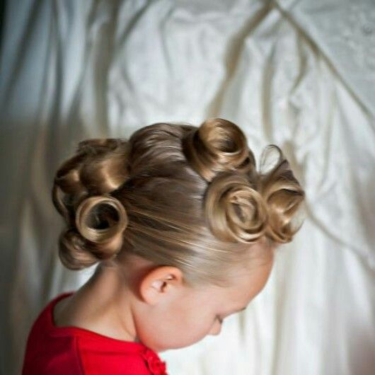 Pentecostal hairstyle - Pentecostal Hairstyles. Hair! Pinterest Pentecostal