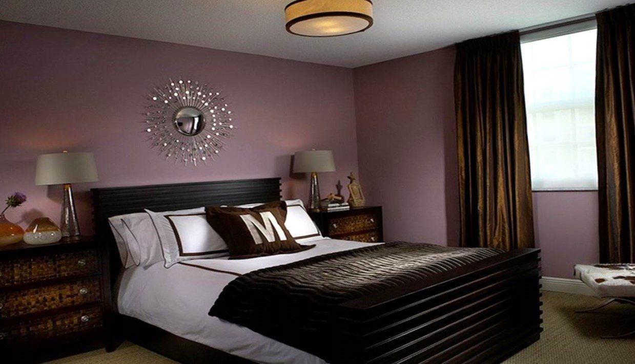 Bedroom Decorating Ideas 2017 Https Bedroom Design 2017 Info