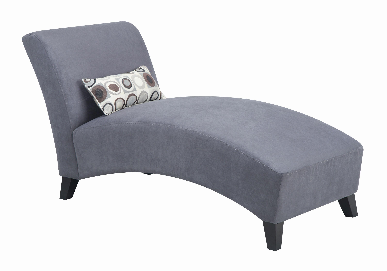 Stuhl Genial Lounge Stühle Einzelnen Lounge Stühle Sessel Lounge